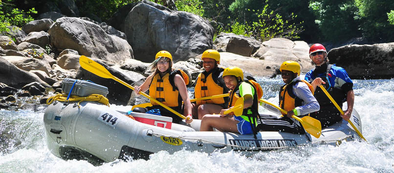 rafting-jared-4
